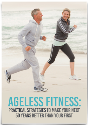 ageless-fitness-ebook-cover.png